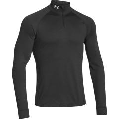 Men's UA CGI DEVO Quarter Zip