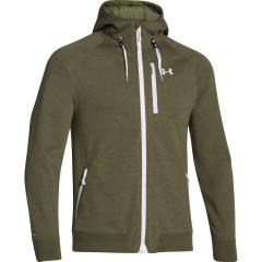 Men's UA CGI Dobson Softshell