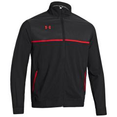 Under Armour Men's UA Win It Woven Jacket