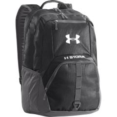 Exeter Storm Backpack
