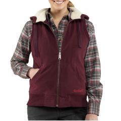 Women's Stockbridge Vest