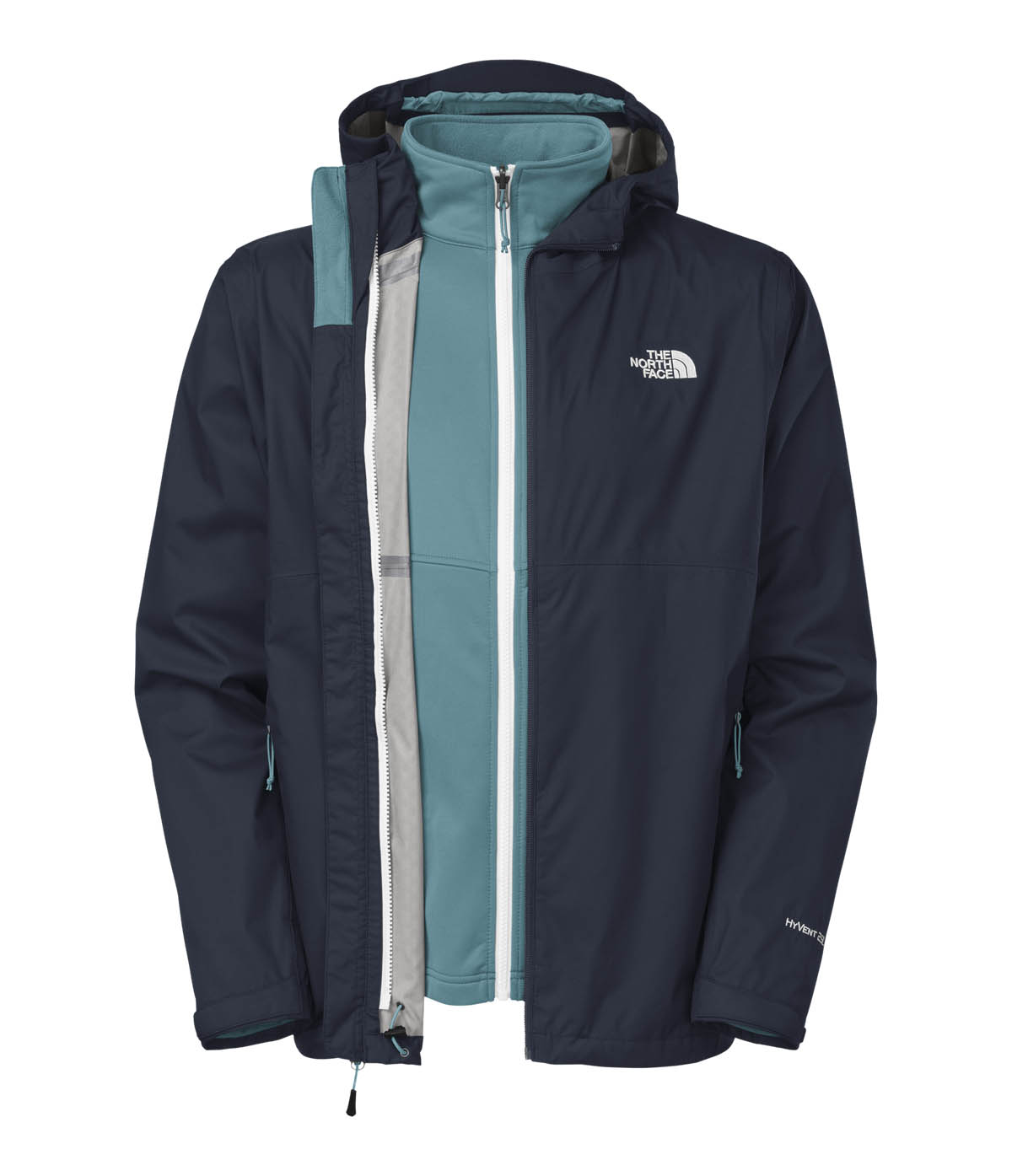 Getzs Deal Of The Day