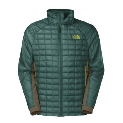 The North Face Men's Thermoball Hybrid