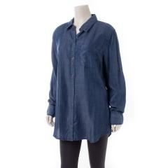 Women's Tencel Tunic