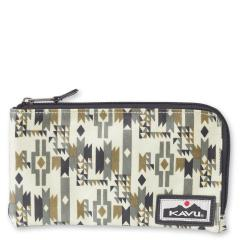 Kavu Women's Cammi Clutch