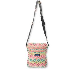 Women's Zippit Bag