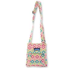 Kavu Women's Mini Keeper Bag