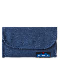 Kavu Women's Big Spender Wallet