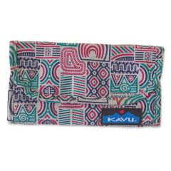 Women's Big Spender Wallet
