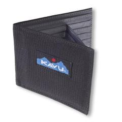 Kavu Men's Yukon Wallet