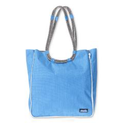 Kavu Women's Market Bag