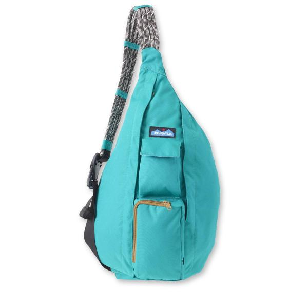 Kavu Women's Rope Sling Bag