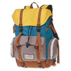 Kavu Women's Camp Sherman Backpack