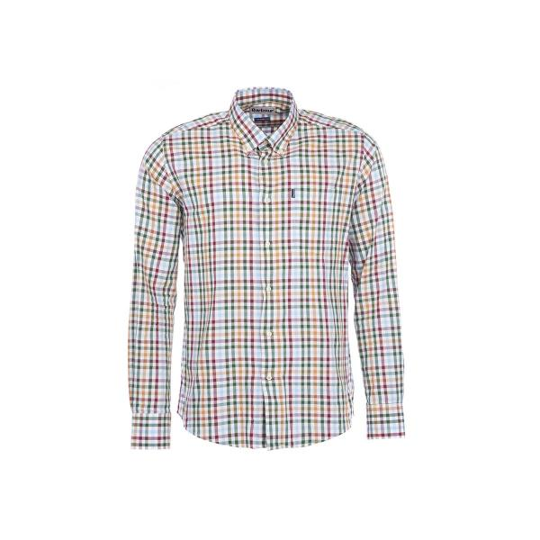 Barbour Men's Bibury Shirt