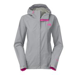 Women's Venture Jacket - Discontinued Pricing