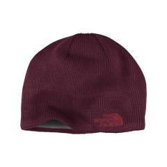 Bones Beanie - Discontinued Pricing