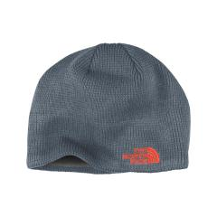 The North Face Bones Beanie - Discontinued Pricing