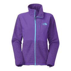 Women's Denali Jacket - Discontinued Pricing