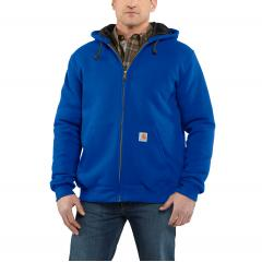 Men's Rain Defender Avondale Midweight 3-Season Sweatshirt - Discontinued Pricing