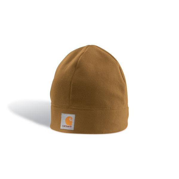 Carhartt Fleece Hat - Past Season