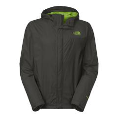 Men's Venture Jacket - Discontinued Pricing