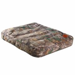 125th Camo Dog Bed