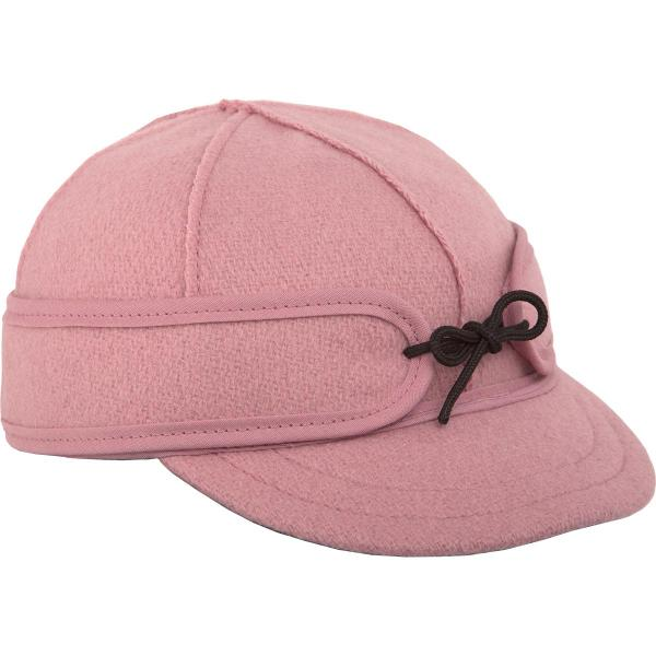 Stormy Kromer The Lil' Kromer - Discontinued Pricing