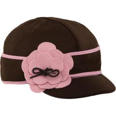 Stormy Kromer Women's Petal Pusher - Discontinued Pricing