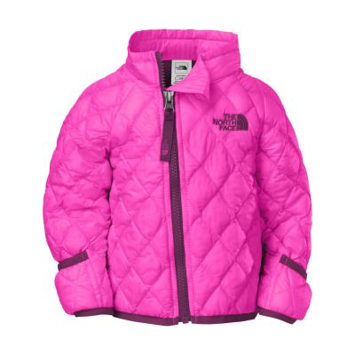 The North Face Infant ThermoBall Jacket