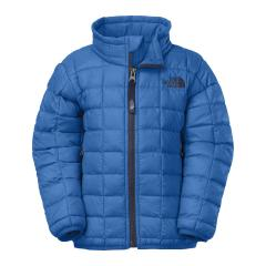 Toddler Boys' ThermoBall Full Zip Jacket