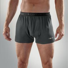 Men's Base Force Boxer