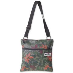Women's Crosstown Bag