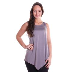 Women's Morgan Tank