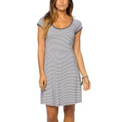 Women's Faith Dress