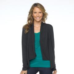 Women's Blakely Wrap