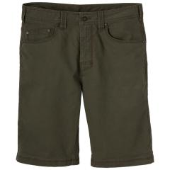 Men's Bronson Short 9 Inch Inseam