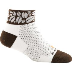 Women's Beans Quarter Sock Ultra Light