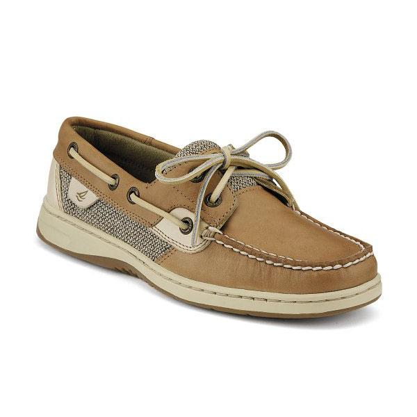 Sperry Women's Bluefish 2-Eye Core