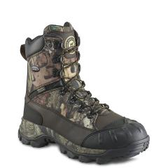 Irish Setter Men's Grizzly Tracker