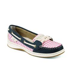 Women's Cherubfish Marinier Stripe