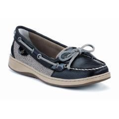 Sperry Women's Angelfish 2-Eye Core