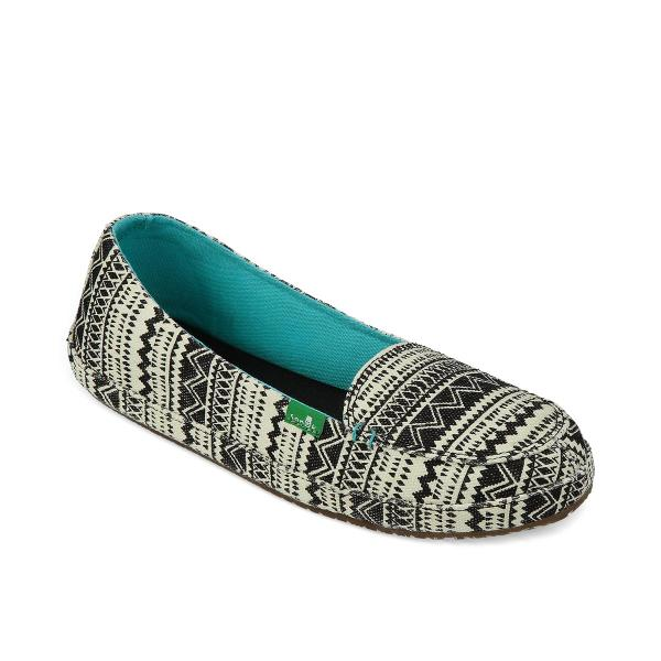 Sanuk Women's Mirage