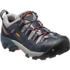 KEEN Utility Women's Detroit Low