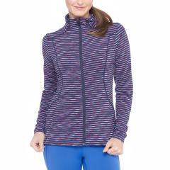 Women's Essential Cardigan