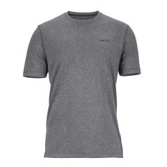 Men's Conveyor Short Sleeve Tee