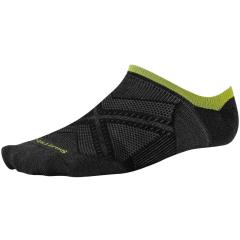 Smartwool Men's PhD Run Ultra Light No Show