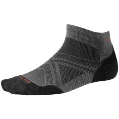 SmartWool Men's PhD Run Light Elite Low Cut