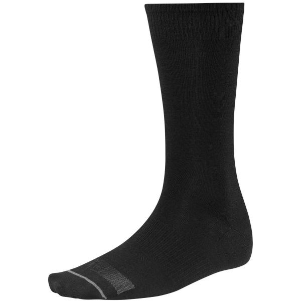 Smartwool Men's Anchor Line