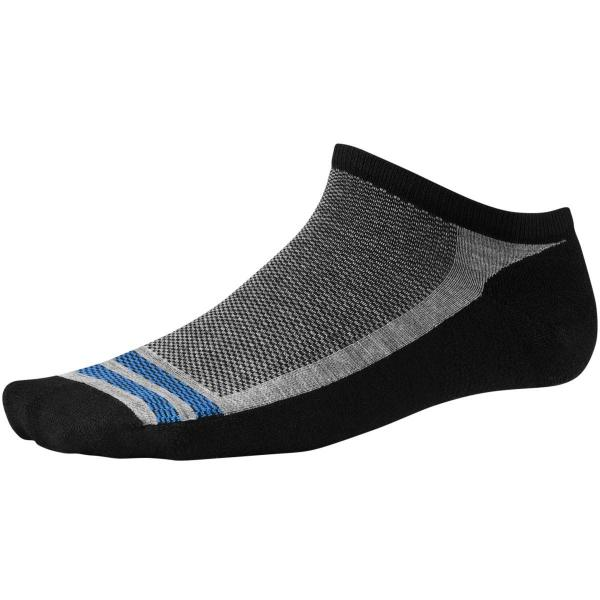 SmartWool Men's Quick Fire Micro