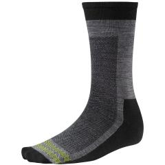 SmartWool Men's Urban Hiker